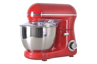 Wansa Kitchen Appliances