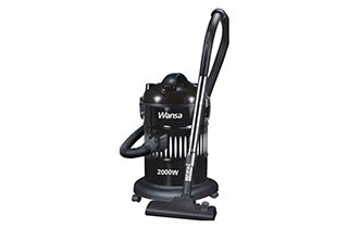 Wansa Floor Care