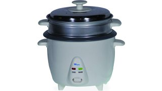 Wansa Tabletop Cookers