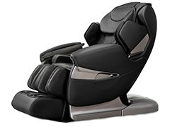Wansa Massage Chairs