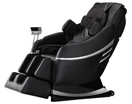 Wansa 3D Massage Chair