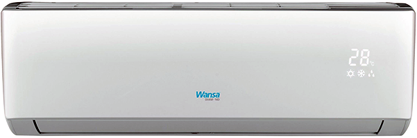 Wansa Air Conditioners