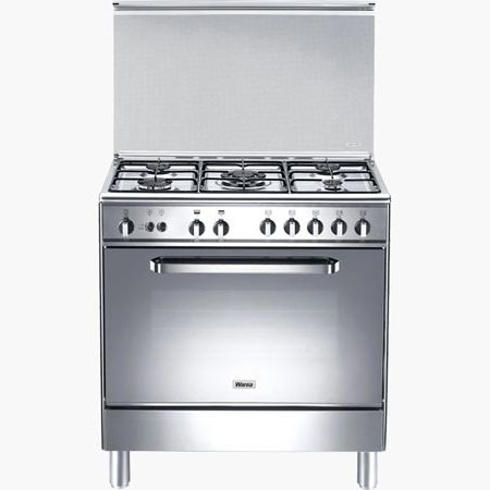 Wansa Cooking Appliances